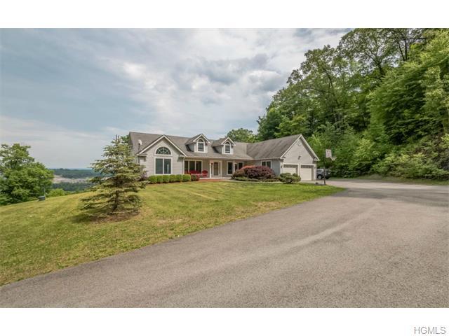 Real Estate for Sale, ListingId: 33959364, Milton,NY12547