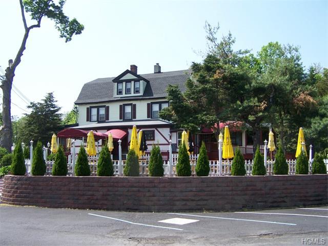 Real Estate for Sale, ListingId: 33421606, Highland Mills,NY10930