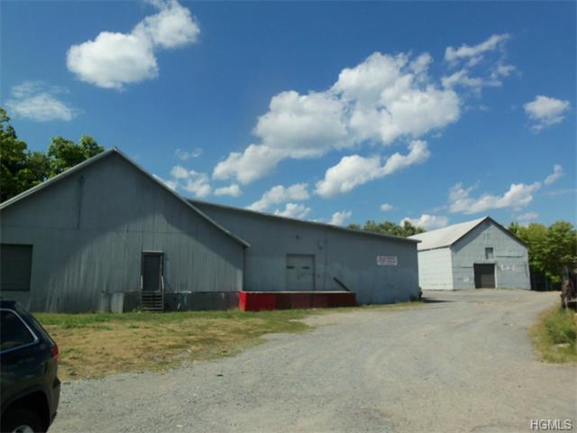Real Estate for Sale, ListingId: 33376848, Middletown,NY10940