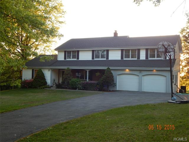 Real Estate for Sale, ListingId: 33376567, Washingtonville,NY10992