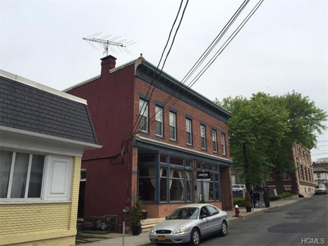 Rental Homes for Rent, ListingId:33376819, location: 22 New Main Street Haverstraw 10927