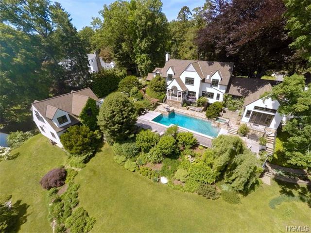 Real Estate for Sale, ListingId: 33959311, Nanuet,NY10954