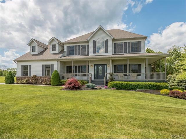 Real Estate for Sale, ListingId: 33527552, Monroe,NY10950