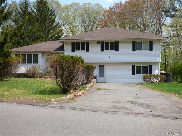Real Estate for Sale, ListingId: 33959494, Monsey, NY  10952