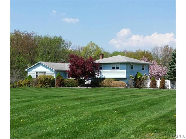Real Estate for Sale, ListingId: 33414403, Middletown,NY10941