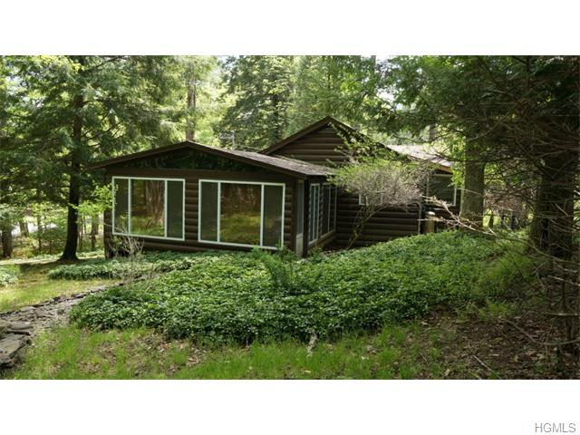 Real Estate for Sale, ListingId: 33421610, Smallwood,NY12778