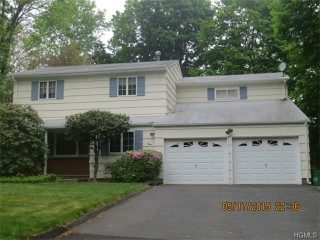 Real Estate for Sale, ListingId: 33430602, Monsey, NY  10952