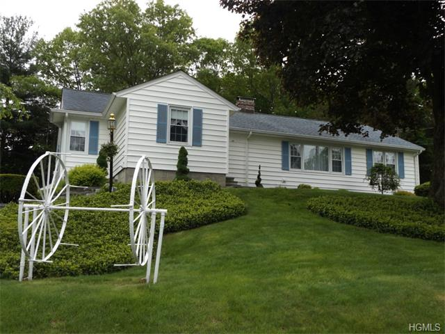 28 Schyler Drive, one of homes for sale in Poughkeepsie
