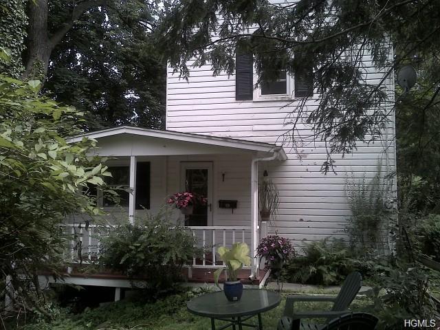 Rental Homes for Rent, ListingId:33494526, location: 28C Strawtown Road West Nyack 10994