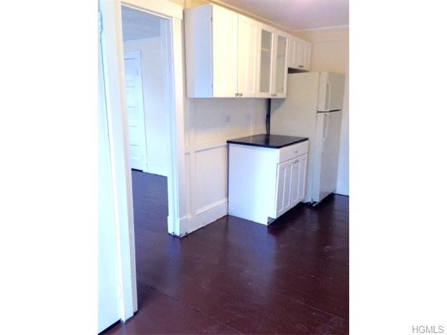 Rental Homes for Rent, ListingId:33444178, location: 503 State Route 32 Highland Mills 10930