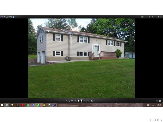 Rental Homes for Rent, ListingId:33475386, location: 990 Chestnut Ridge Road Chestnut Ridge 10977