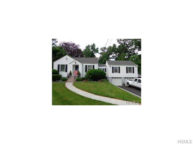 Rental Homes for Rent, ListingId:33470321, location: 21 Locust Street Spring Valley 10977