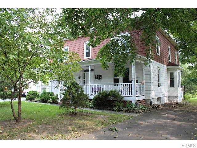 Rental Homes for Rent, ListingId:33527541, location: 124 Huguenot Street New Paltz 12561