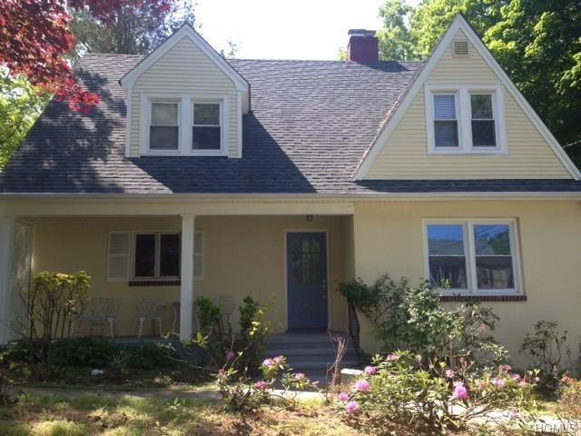 Rental Homes for Rent, ListingId:33475416, location: 194 Gilbert Avenue Pearl River 10965