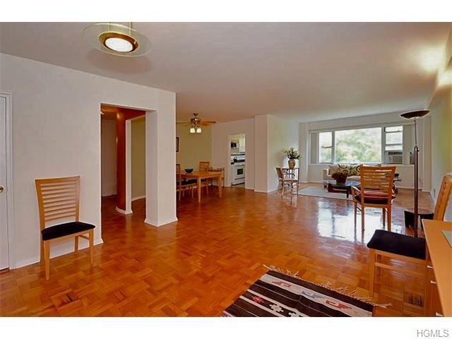 Real Estate for Sale, ListingId: 33484717, Bronx,NY10463