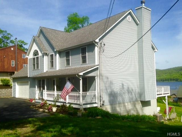 Real Estate for Sale, ListingId: 33492268, Greenwood Lake,NY10925