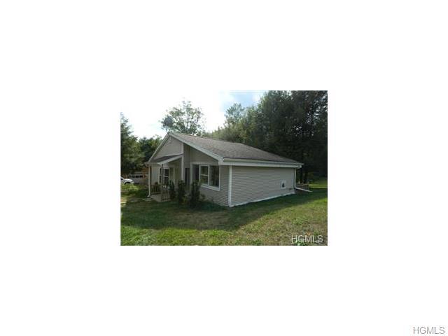 Rental Homes for Rent, ListingId:33494521, location: 309 Corbett Road Montgomery 12549