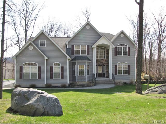 Real Estate for Sale, ListingId: 33502262, Highland Mills,NY10930