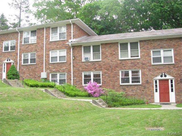 Rental Homes for Rent, ListingId:33507732, location: 131 North Main Street Pearl River 10965