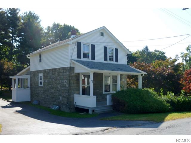 Rental Homes for Rent, ListingId:33509608, location: 68 Dutchess Terrace Beacon 12508