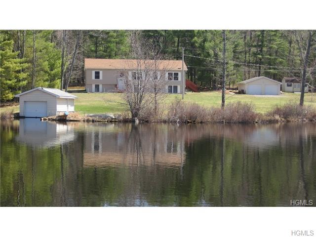 Real Estate for Sale, ListingId: 33543254, Glen Spey, NY  12737