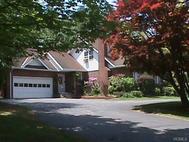 Real Estate for Sale, ListingId: 33515488, Woodridge,NY12789
