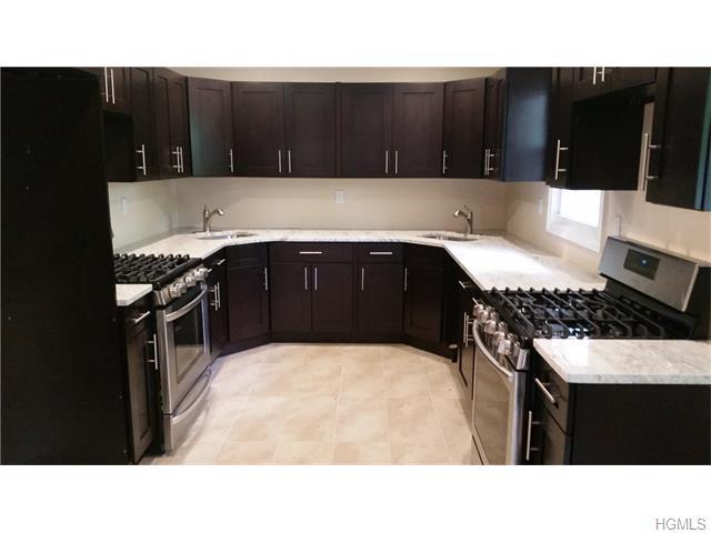 Real Estate for Sale, ListingId: 33668298, Chestnut Ridge,NY10977