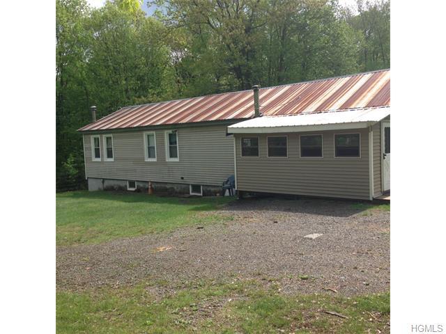 Real Estate for Sale, ListingId: 33543241, Fallsburg,NY12733