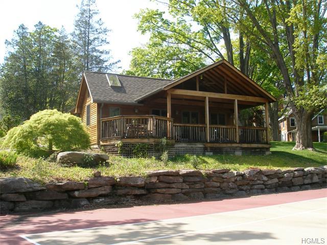 Rental Homes for Rent, ListingId:33647677, location: 40 Spook Rock Road Suffern 10901
