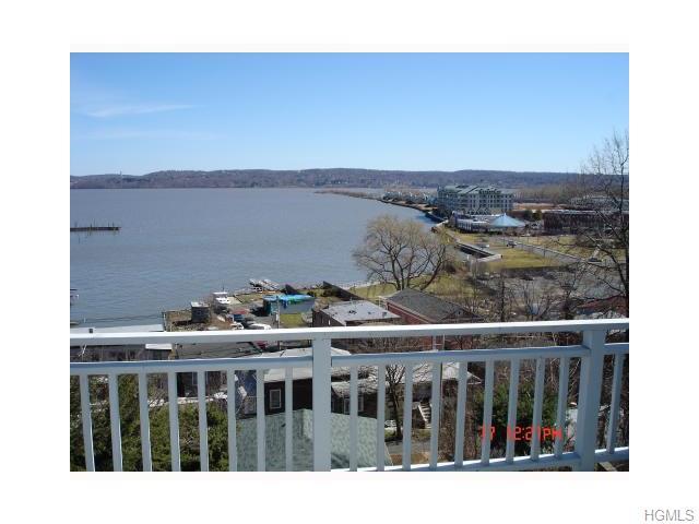 Rental Homes for Rent, ListingId:33574491, location: 156 Hudson Terrace Piermont 10968