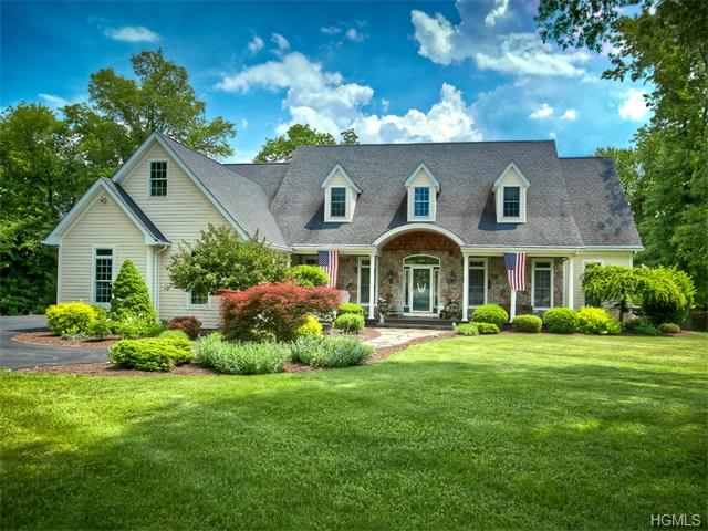 Real Estate for Sale, ListingId: 33567569, Montgomery,NY12549