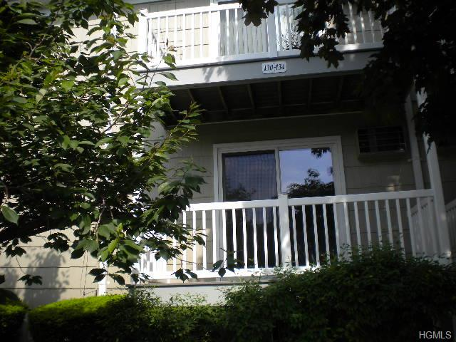 Rental Homes for Rent, ListingId:33959823, location: 130 Doxbury Ln Suffern 10901