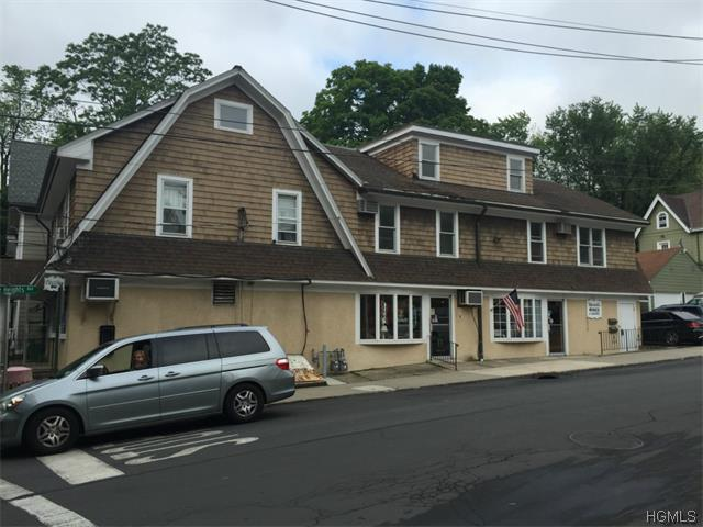 Rental Homes for Rent, ListingId:33939537, location: 326 North Broadway Nyack 10960