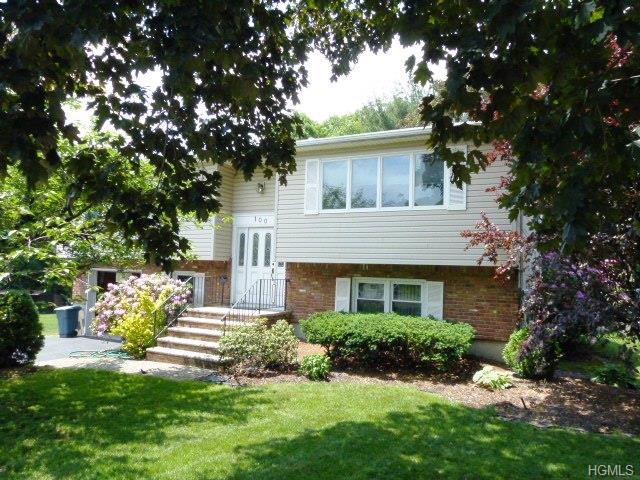 Rental Homes for Rent, ListingId:33959695, location: 100 Lake Nanuet Drive Nanuet 10954