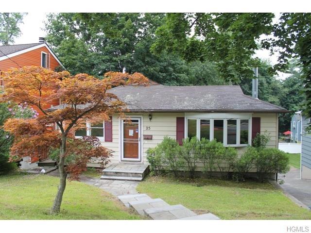 Real Estate for Sale, ListingId: 33602063, Croton On Hudson,NY10520