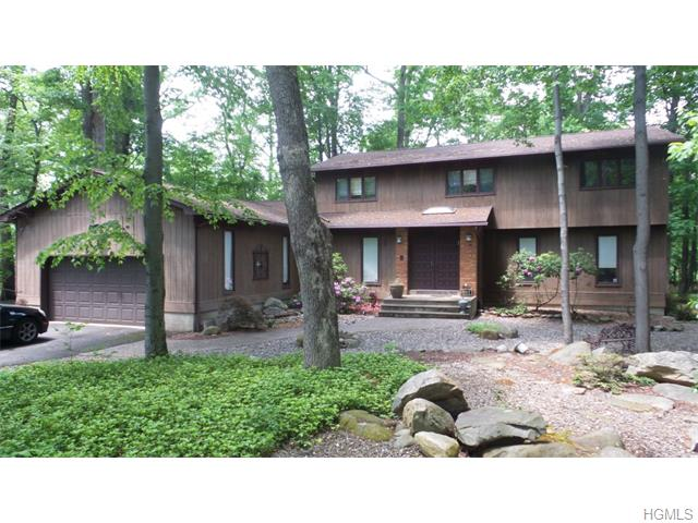 Real Estate for Sale, ListingId: 33597070, Monsey, NY  10952