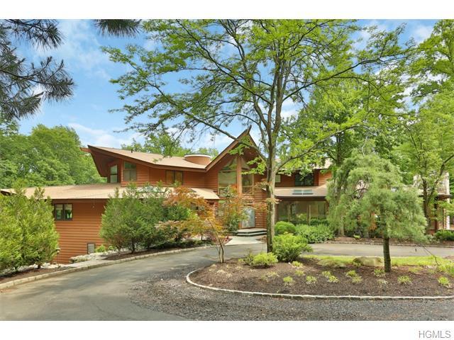 Real Estate for Sale, ListingId: 33855812, New City,NY10956