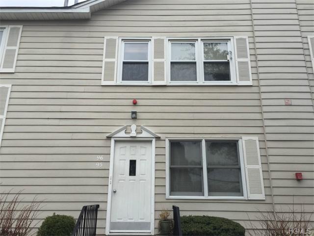 Rental Homes for Rent, ListingId:33610547, location: 135 West Nyack Road Nanuet 10954