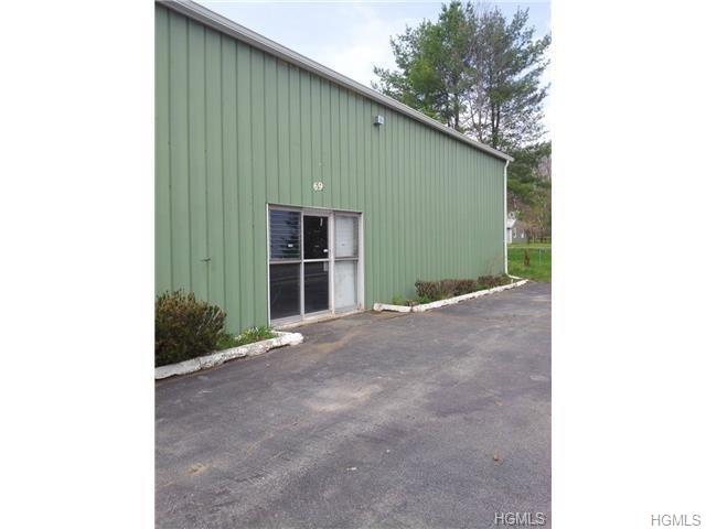 Real Estate for Sale, ListingId: 33959788, Fallsburg, NY  12733