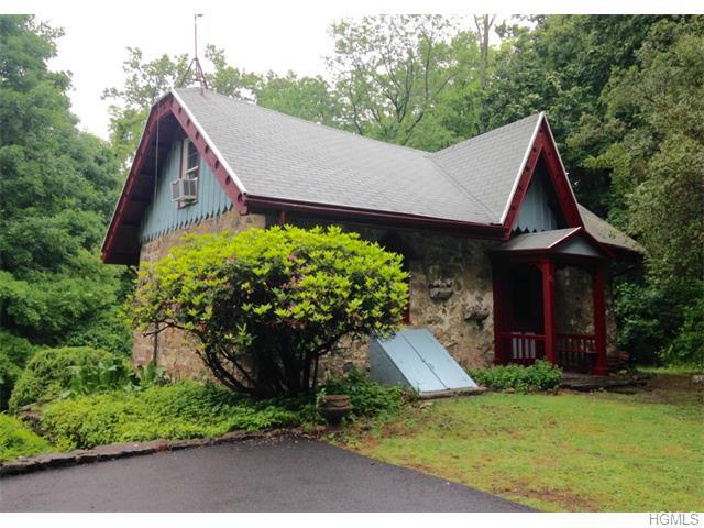 Rental Homes for Rent, ListingId:33619690, location: 63 Rockland Road Sparkill 10976