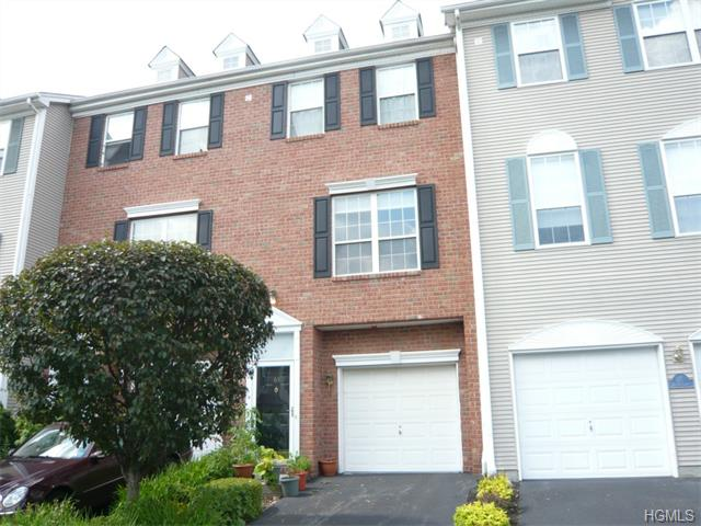 Rental Homes for Rent, ListingId:33619709, location: 63 MEADOW Lane Nanuet 10954