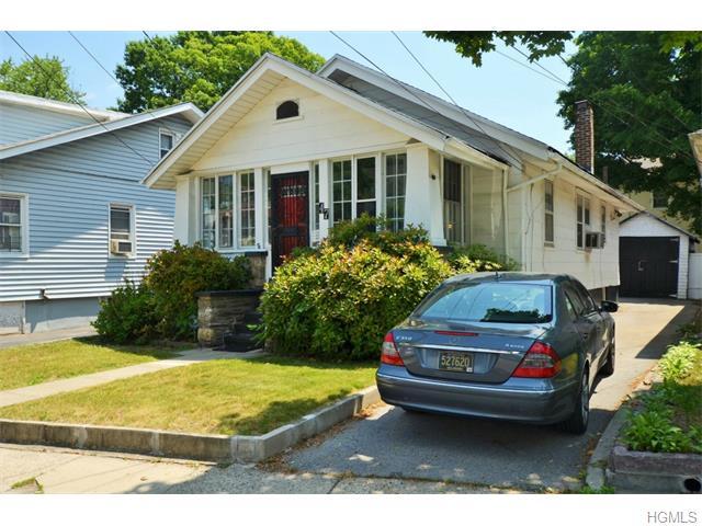 Rental Homes for Rent, ListingId:33626080, location: 47 Washington Boulevard Mt Vernon 10550