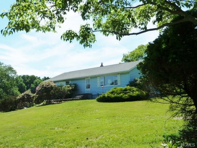 Real Estate for Sale, ListingId: 33626093, Hurleyville,NY12747
