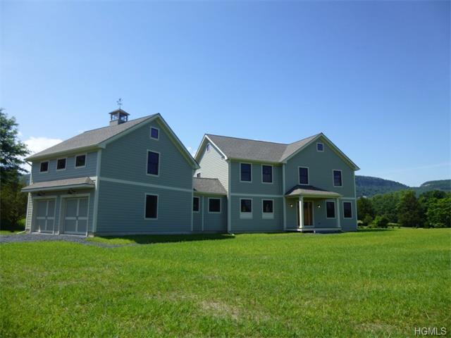 Real Estate for Sale, ListingId: 33639550, New Paltz,NY12561