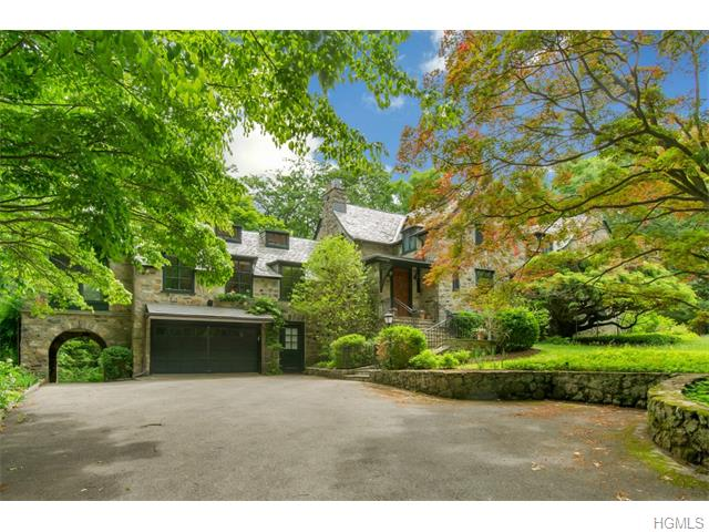 Rental Homes for Rent, ListingId:33707020, location: 64 Crow Hill Road Mt Kisco 10549