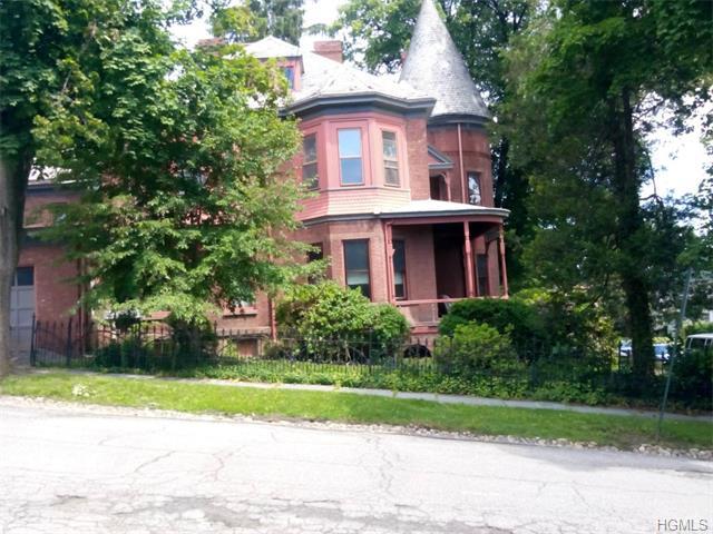 Rental Homes for Rent, ListingId:33676170, location: 335 Grand Street Newburgh 12550