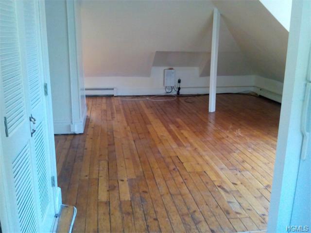 Rental Homes for Rent, ListingId:33676190, location: 335 Grand Street Newburgh 12550