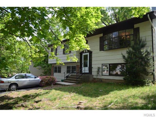 Real Estate for Sale, ListingId: 33685348, Monsey,NY10952