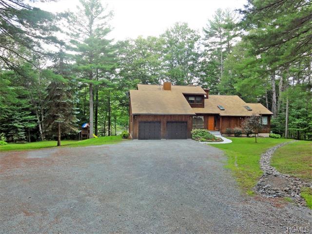 Real Estate for Sale, ListingId: 33685337, Monticello,NY12701