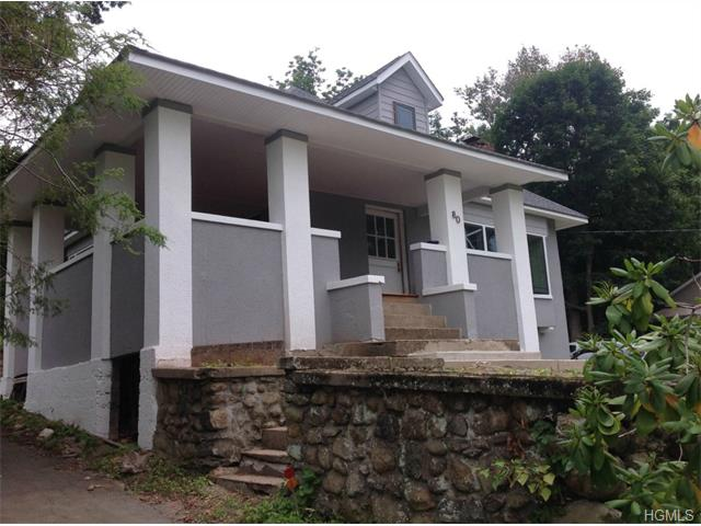 Rental Homes for Rent, ListingId:33959546, location: 80 South Middletown Road Pearl River 10965